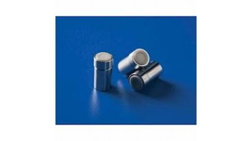 EUROSPHER NH2 7µm GUARD COLUMN 20X2,0mm, pk5