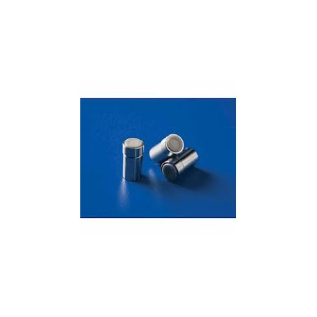 REPROSIL 100 CN 10µm GUARD COLUMN 5X2,0mm, pk5