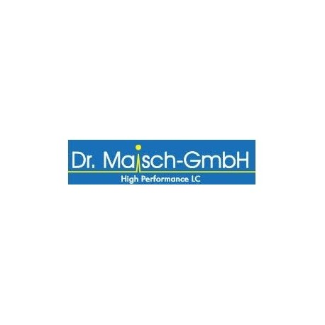 REPROSIL GOLD 200 C8 5µm COLUMN 125X3,0mm